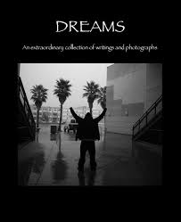 San Francisco Photographers Dreams By A Group Of San Francisco Photographers Arts
