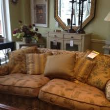 home interior ls connecticut home interiors interior design 830 farmington ave