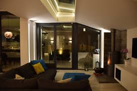 residential lighting design ms lighting design