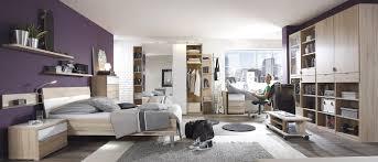 Esszimmer Einrichten Wohnideen Wohnungseinrichtung Inspiration Veranda On Wohnzimmer Esszimmer