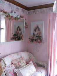 What Is Shabby Chic Furniture by Best 20 Shabby Chic Wallpaper Ideas On Pinterest Vintage