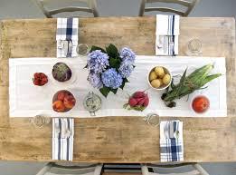 jenny steffens hobick farmers market table setting farm to