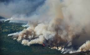 Wildfire Ash Car Wash by Massive Wildfire Burns 100 Homes In Washington Town Evacuated