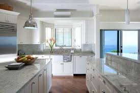 tropical kitchen thunder white granite tropical kitchen mymatchatea co