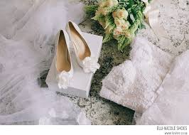 wedding shoes gauteng custom wedding shoes with elli shoes lovilee