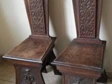 sedie usate napoli sedie antiche arredamento mobili e accessori per la casa a