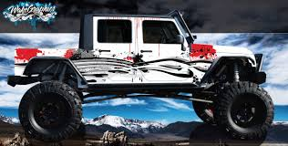 jeep sticker ideas jeep wraps vehicle wrap custom 4x4 jeep wraps