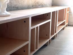 Modular Banquette Modular Storage Bench Dubious Ryland Modular Banquette Storage