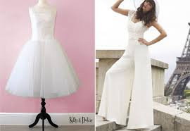 Winter Wedding Dresses 2011 Winter Wedding Dress Inspiration Bride Of Colour Wedding Blog