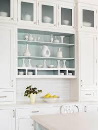 Coastal Kitchens Images - kitchen design u0026 remodeling project 1 otm