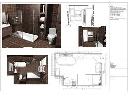 3d Bathroom Design Software by Cad Bathroom Design Cad Software For Kitchen And Bathroom Designe
