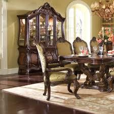 michael amini dining room furniture aico furniture dining room collections by dining rooms outlet
