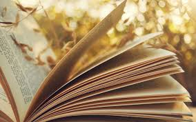 books wallpaper book full hd wallpaper and background 2880x1800 id 443952