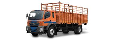mercedes trucks india price bharatbenz trucks in india prices photos specifications more