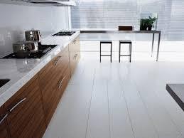 white kitchen tiles ideas kitchen mesmerizing white kitchen floor tiles marble flooring