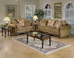Living Room Furniture At Macy S Macys Living Room Home Design Ideas