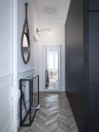 15 floor tile designs for the foyer u2013 home info