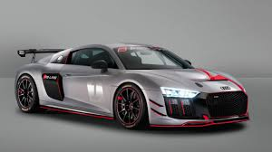 audi r8 wall paper wallpaper audi r8 coupe audi sport edition 2018 4k automotive