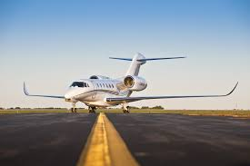 citation x perfect pic aviation pinterest planes aviation