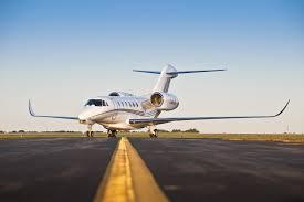 Citation X Perfect Pic Aviation Pinterest Planes Aviation