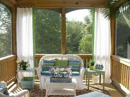 Screened In Porch Decor 35 Best Screened Porch Ideas Images On Pinterest Porch Ideas