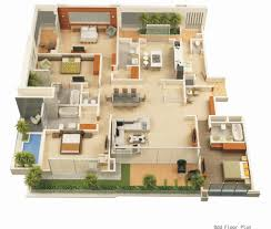 free modern house plans free modern house plans awesome home construction floor plans