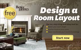 Room Designer Tool Finest Amazing Interactive Kitchen Design Tool - Apartment designer tool