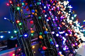 christmas light installation petaluma