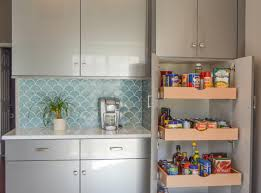 how is an cabinet how do i if a cabinet is quality