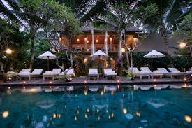 alangalangindonesia net booking hotel u0026 reservation panorama hotel