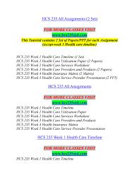 hcs 235 aid making decisions hcs235aid com by pandu8 issuu