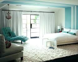 Bedroom Area Rug Accent Rugs For Bedroom Dreaded Small Area Rugs For Bedroom Medium