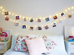 bedroom winsome bedroom with fairy room decor theme with nice
