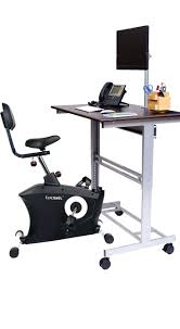 Under The Desk Bicycle Recumbent Bike Under Desk 100 Images Ergonomic Desk Review
