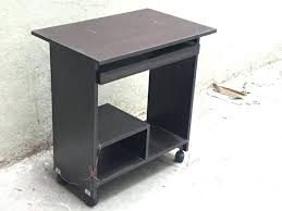 laptop table for couch ikea table top laptop end table laptop bed tray table walmart laptop