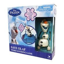 Cardinal Fifth Wheel Floor Plans Pick Your Cardinal Disney Frozen Save Olaf Word Guessing Game Walmart Com