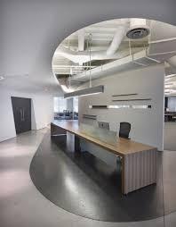 Reception Desk Design Spa Front Desk Design Hotel Reception Desk Design With Large Size