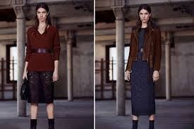 allsaints launch winter sale early get up to 50 clothing