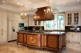 Kitchen Cabinets Fort Lauderdale by Neff Luxury Kitchens Of Fort Lauderdale Home