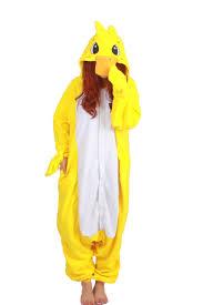 duck halloween costumes online get cheap yellow duck costume aliexpress com alibaba group