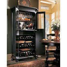 Bar Storage Cabinet Brilliant Furniture Wine Bar Cabinet Oriental Furniture Korean Bar