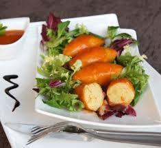 la cuisine lyonnaise dossiers cuisine facile saveurs produits frais à découvrir