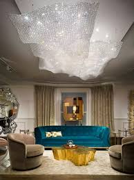 Modern Home Decoration Trends And Ideas 157 Best 2015 Home Decor Trends Images On Pinterest Architecture