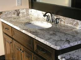 best 25 granite bathroom ideas best 25 granite countertops bathroom ideas on pertaining