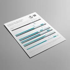 employee benefits survey us letter template