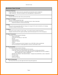 best ideas of business case study template business case study