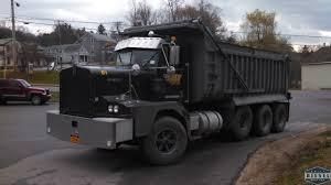 kenworth c500 kenworth c500 tri axle dump trucks 2 pinterest