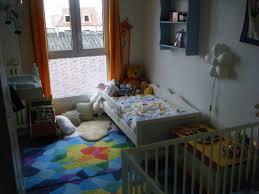 chambre 9m2 deux enfants et une seule chambre le de marjoliemaman
