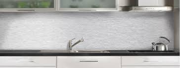plaque autocollante cuisine plaque autocollante cuisine maison design bahbe com