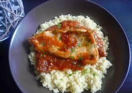 cuisiner blanc de dinde papilles on escalopes de dinde à la sauce tomate façon osso bucco